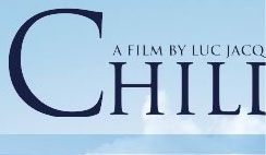 The Fox and the Child movie